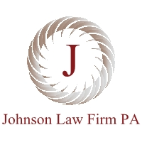 Mary Johnson Law Firm, P.A.